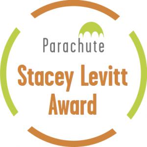 Stacey Levitt Award