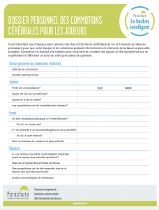 Couverture document