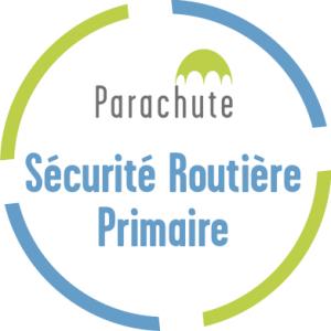 Aviva Canada s'associe à Parachute pour améliorer la sécurité dans les zones scolaires du pays