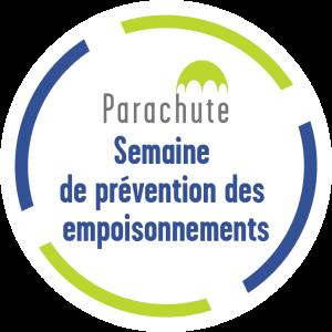 La campagne de la Semaine nationale de prévention des empoisonnements invite les Canadiens à vérifier la présence de poisons dans les produits ménagers courants. #VérifiezLesPoisons